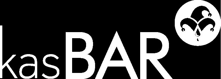 kasBAR